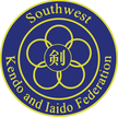 Southwest Kendo and Iaido Federation